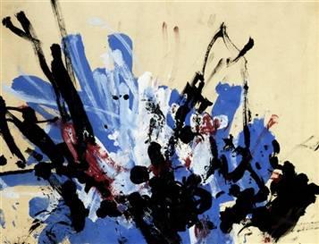 chimpanzee_congo_painting
