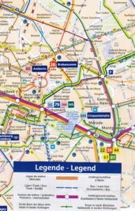 Bruxelles-metro2