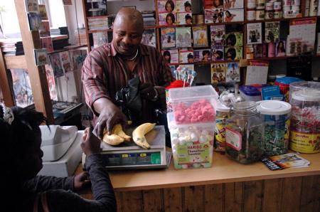 cashier3