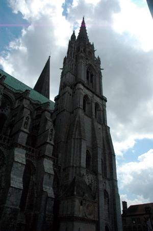 la-cathedrale-de-chartres2